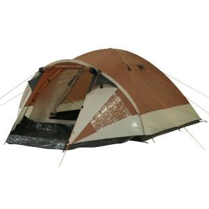 Camping Zelte kaufen Colville vier-Personen Kuppel