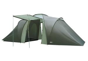Camping Zelte kaufen High Peak Zelt Como