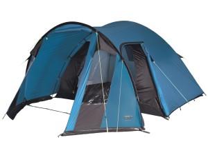 Camping Zelte kaufen High Peak Zelt Tessin