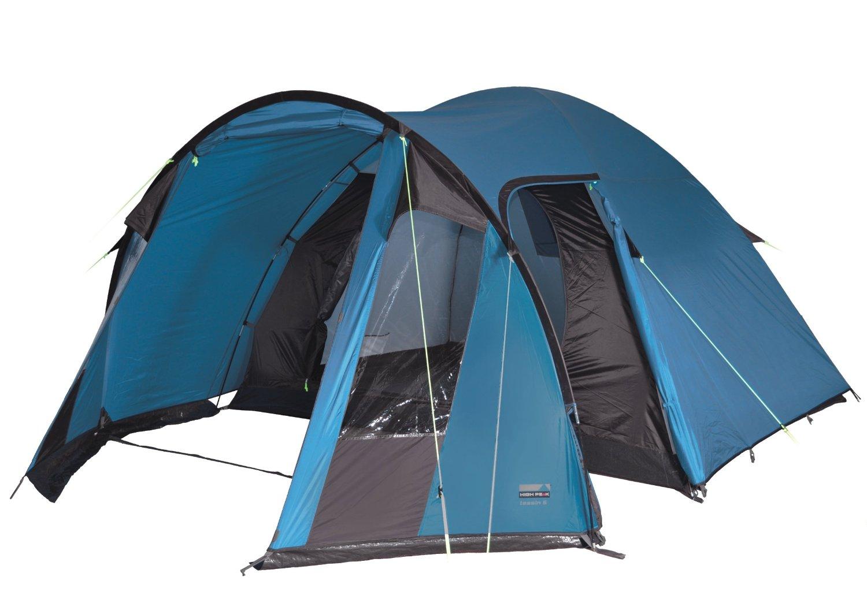Zelt Ohne Fenster : Camping zelte kaufen neu zelt