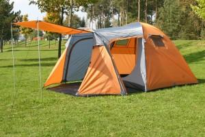 Camping Zelte kaufen MONTIS HQ MONTANA