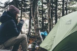 Das beste Zelt, günstig und billig kaufen Teil2