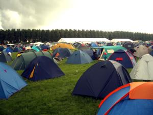Camping Zelte kaufen die richtige Wahl beim Kauf