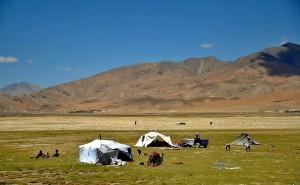 Das beste Zelt, günstig und billig kaufen