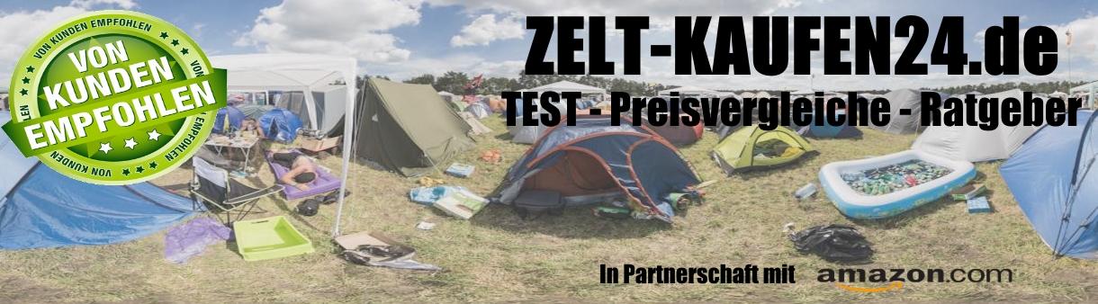 zelt-kaufen24.de