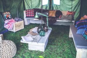 Outdoor Zelte kaufen – Das richtige Zelt finden